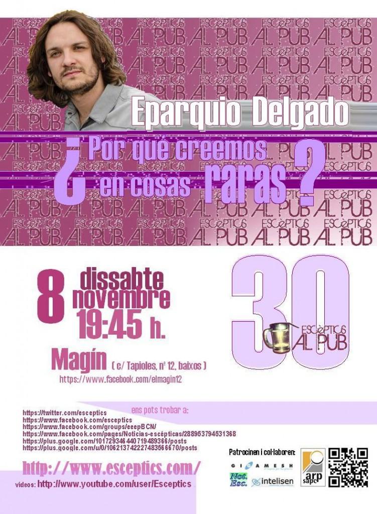 140_EparquioDelgado