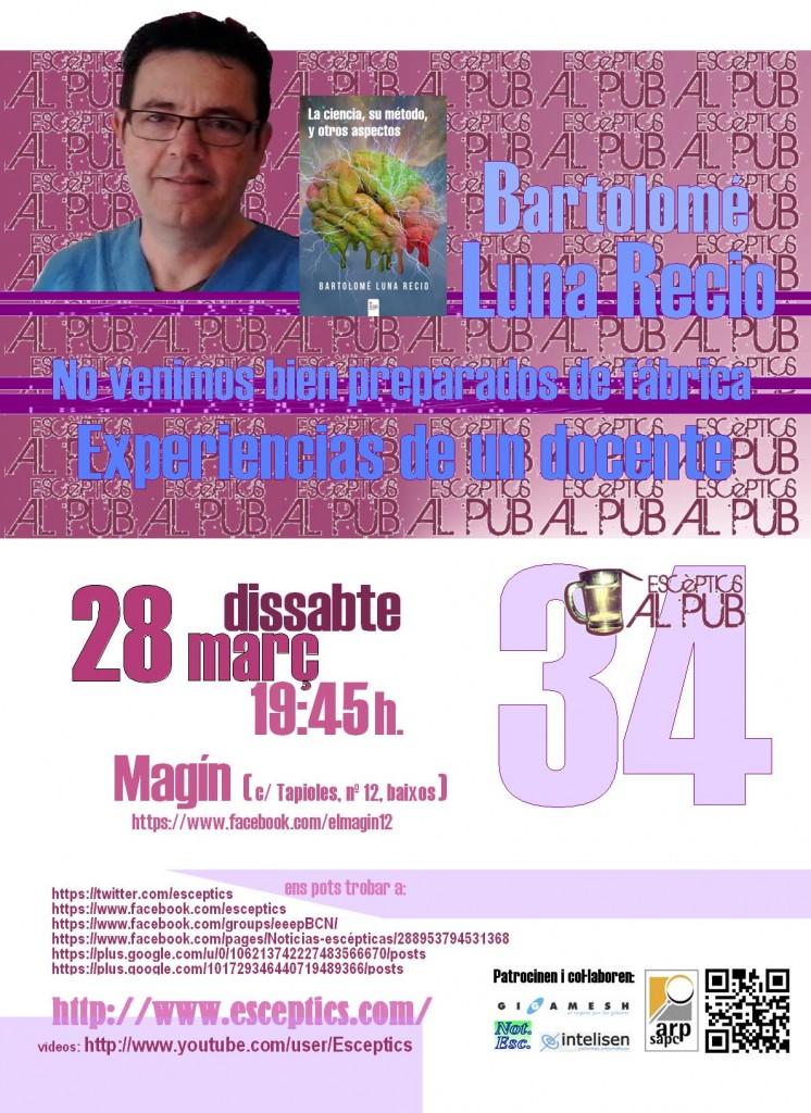 144_34-eeep-BCN-cartel