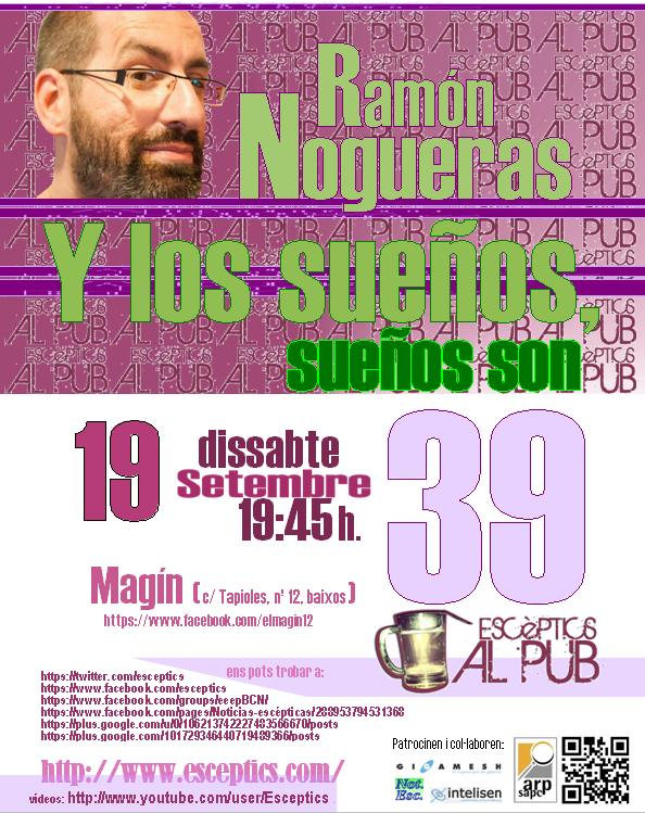 151_cartel eeep-BCN_39-R Nogueras
