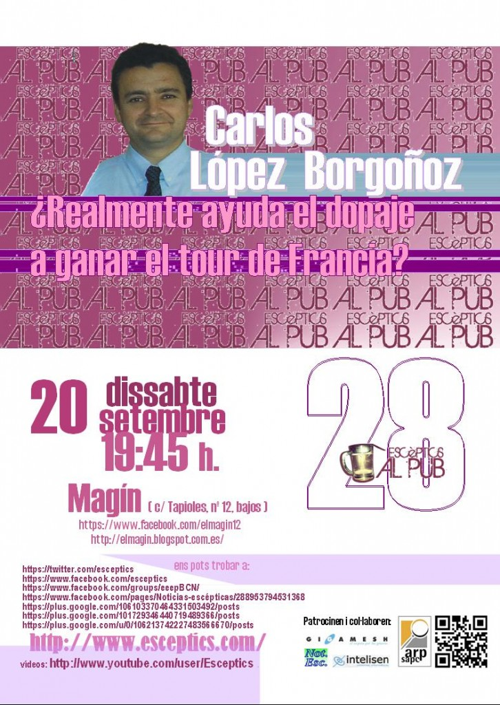 cartel eeep-BCN_28-CLB--003b